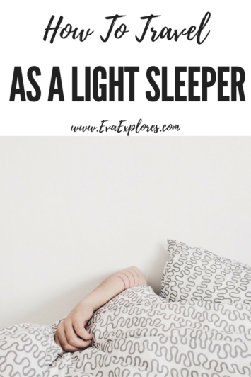traveling-as-a-light-sleeper-pinterest
