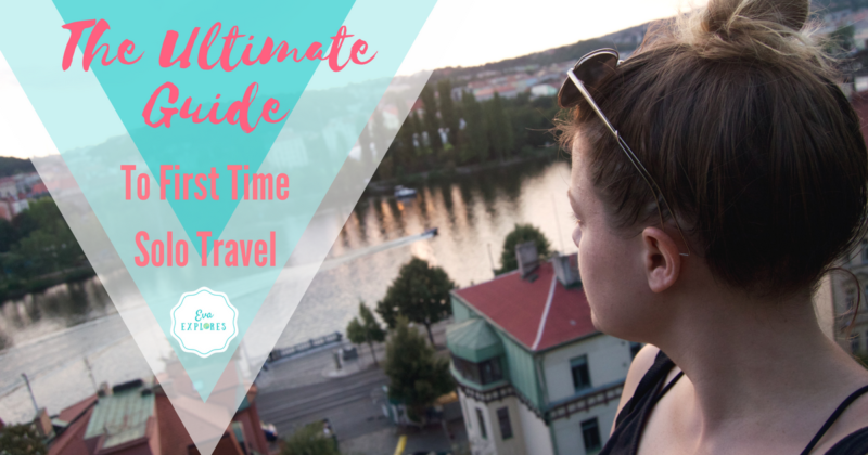 the-ultimate-guide-to-first-time-solo-travel-1