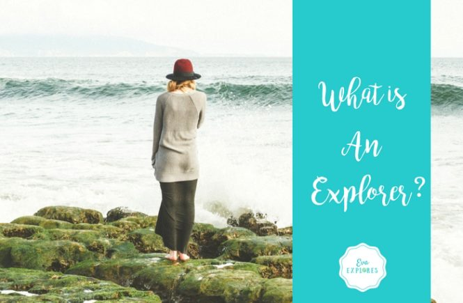 what is an explorer Featured (1)